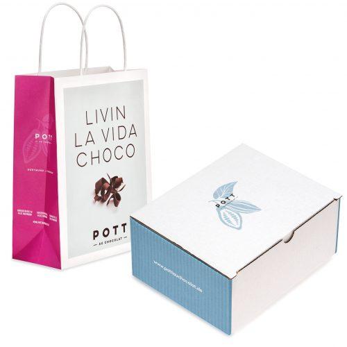 Pott-au-Chocolat-Homepage-Versand-1-1630x1570px
