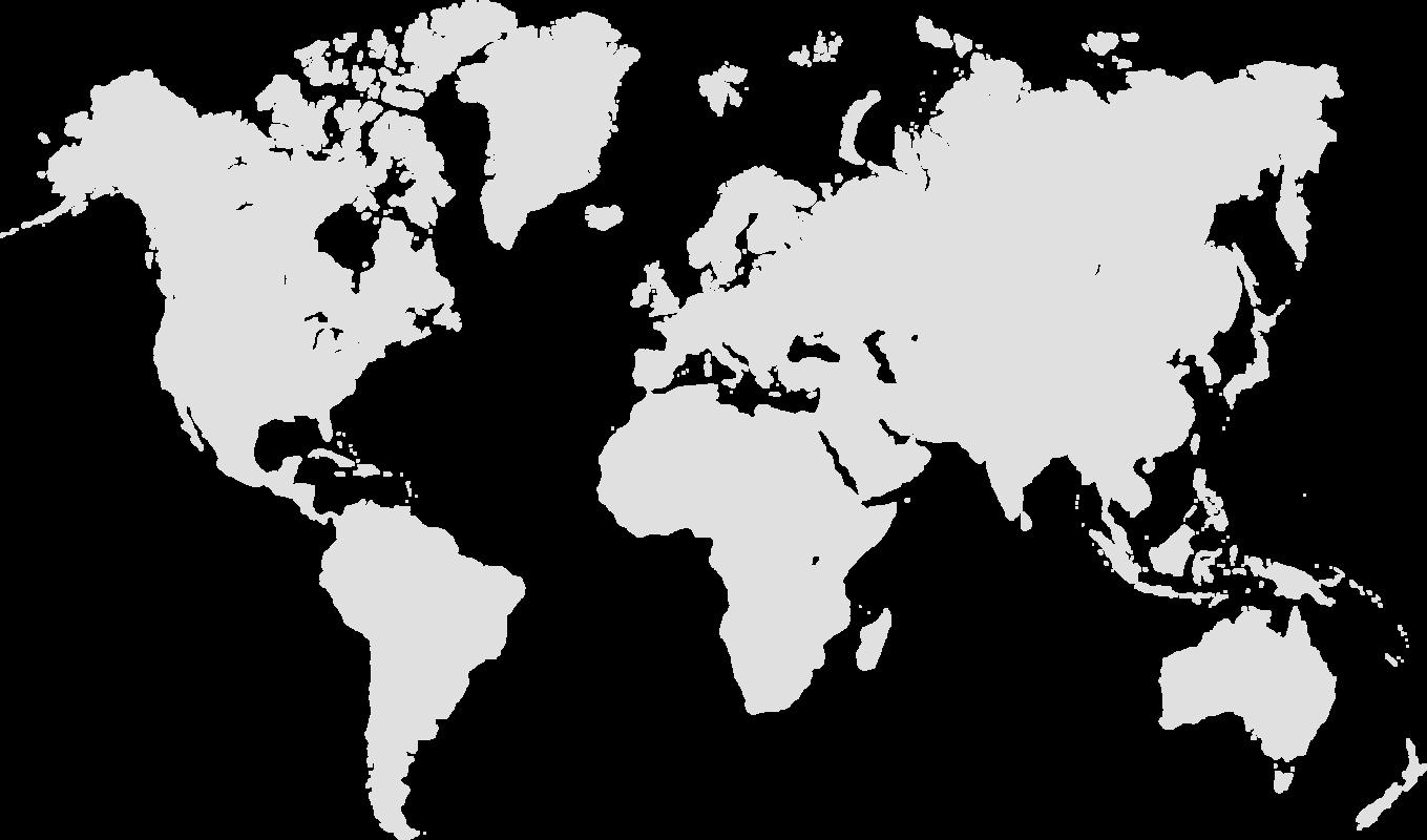 anbaugebiete map